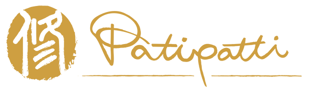 Patipatti