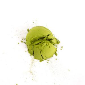 Patipatti Organic Matcha Ken