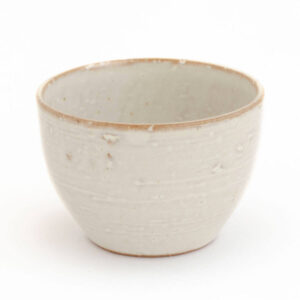 Patipatti Handmade Teacup - Kohiki Well