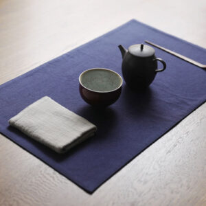Cotton Placemat - Rectangle