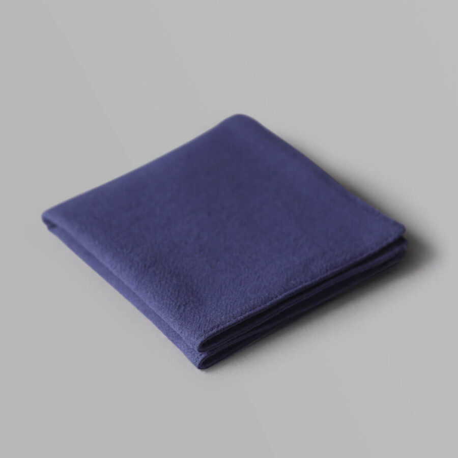 Cotton Placemat - Square