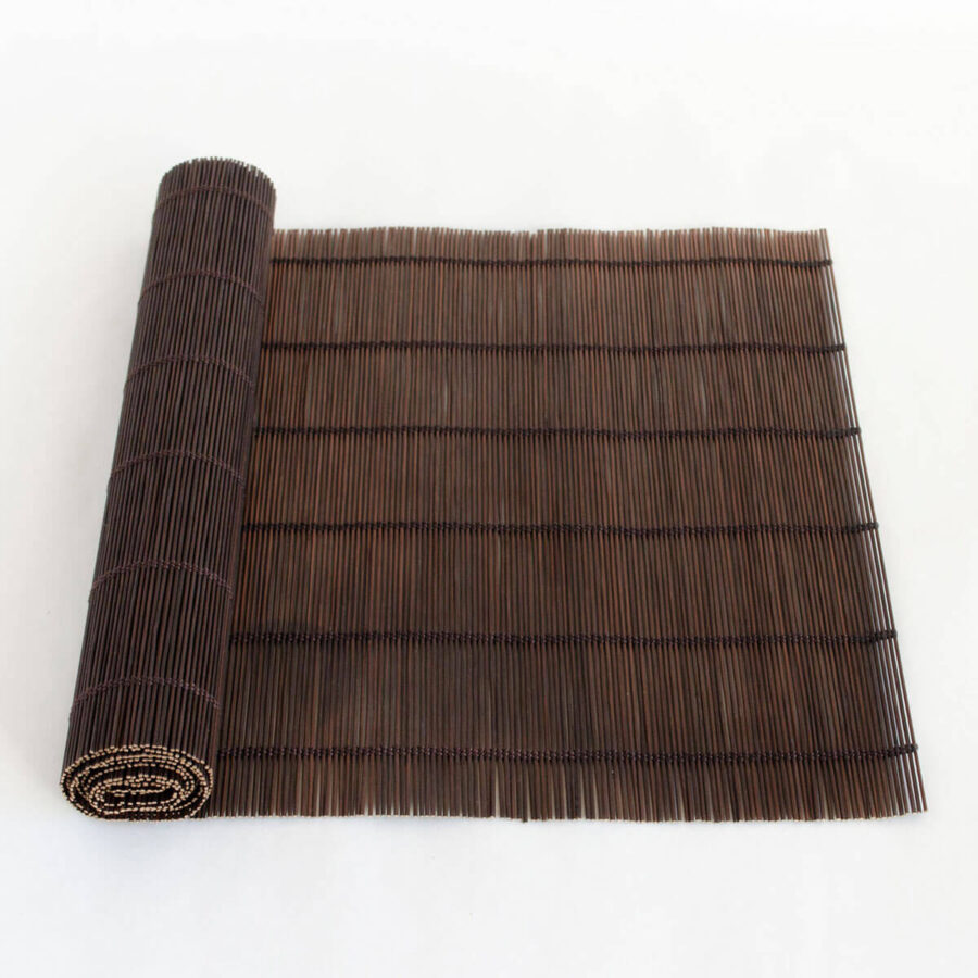 Bamboo Table Runner - Medium