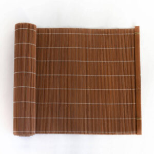 Bamboo Table Runner - Medium
