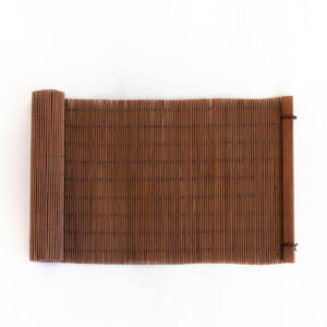 Bamboo Table Runner - Small